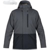 Buy cheap Thin Taped Seam Jacket For Ski Breathable Insulated Material Wind Resistant from wholesalers