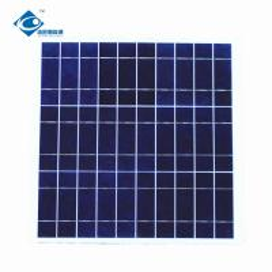 Buy cheap Mono 15V 25W Solar Photovoltaic Panels / Mini Solar Panel System Light Weight product