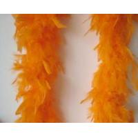 Buy cheap Feather Boa from wholesalers