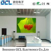 Buy cheap HD full color LED display led diy video wall p2.5 high resolution display Super flux SMD DIP LED display from wholesalers