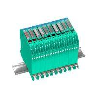 Buy cheap Foxboro DCS Module-FBMs product