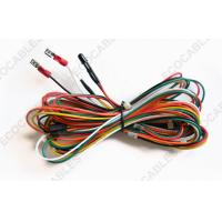 Buy cheap Electric Light Wire Harness Replacement 22AWG With IR Emitting Diode from wholesalers