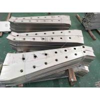 Buy cheap China Prototype Sheet Metal Fabrication Factory Manufacturer In Foshan from wholesalers