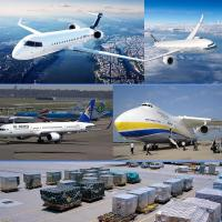 Buy cheap Cheap Shipping rates international reliable air freight service to cambridge from wholesalers