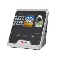 Buy cheap Hot Face Recognition System Usb Biometric Fingerprint Reader Time Attendance Terminal FF585 from wholesalers