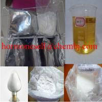 Buy cheap Testosterone Sustanon 250 Muscle Building Steroid/ Bodybuilding Hormone White Powder from wholesalers