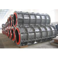 Buy cheap Construction Concrete Pipe Mould from wholesalers