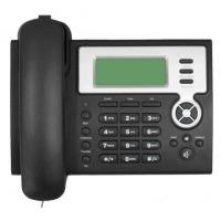 Buy cheap Bluetel IP Phone BT210 from wholesalers