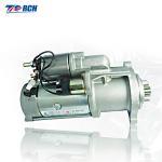 Buy cheap OEM Engine Starter Motor , Auto Parts Starter Motor02Z911021A For VW Lavida Bora 1.4T from wholesalers