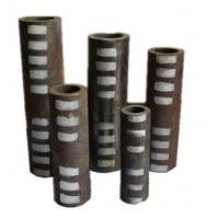 Buy cheap #20 Materials Ancon Mbt Couplers , Mechanical Couplers For Reinforcement Bars from wholesalers