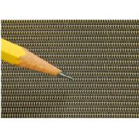 Buy cheap Anti - High Temp 304 Stainless Steel Mesh Screen Plain Weave 1X1mesh Filter Series from wholesalers