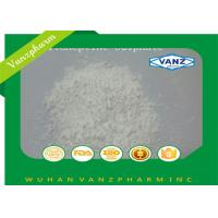 Buy cheap Antidepression Most Effective Nootropic Supplements Star Tianeptine Sulfate Powder from wholesalers