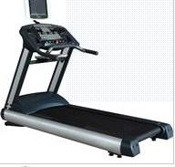 Buy cheap Motorized Treadmill Fitness Equipment -WS-3000 from wholesalers