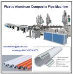 Buy cheap PEX AL PEX/PPR AL PPR Pipe Extrusion machine supplier China from wholesalers