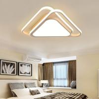 Buy cheap Cool ceiling light fixtures for Indoor Bedroom Kitchen Living room home Lighting (WH-MA-102) from wholesalers