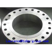 Buy cheap hastelloy c276 inconel 625 weld overlay clad flange from wholesalers