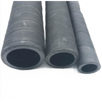 Buy cheap Abrasive Resistant Textile Reinforced Plaster & Grout Hose 40bar from wholesalers