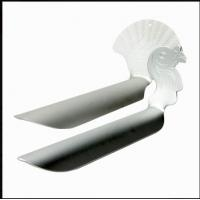 Buy cheap turkey cooking device stamping ,stamped stainless steel company from wholesalers