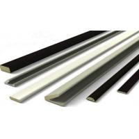 Buy cheap Polyurethane Foam Seal from wholesalers