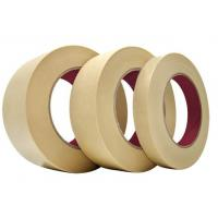 Buy cheap Masking Tape Manufacturers from wholesalers