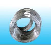 Buy cheap Steel Bundy Tubes , No Coating Low Carbon Tubes 6.35mm X 0.7 mm from wholesalers