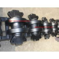Buy cheap FUWA QUY80 Bottom Roller, Track Roller Assy from wholesalers