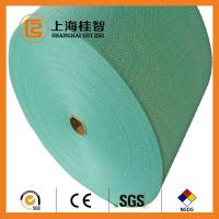 Buy cheap Non Woven Fabric Rolls Household Cleaning Cloths Wrapped with PE Film from wholesalers