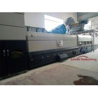 Buy cheap Building Glass Tempering Furnace to process toughened safety glass from wholesalers