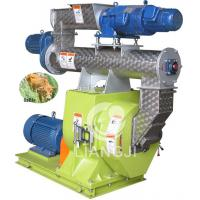 Buy cheap Cattle Feed Plant Equipment from wholesalers