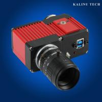 Buy cheap High Speed 14Megapixles USB3.0 Machine Vision Camera product