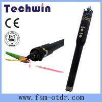 Techwin Visual Fault Cable Locator TW3105
