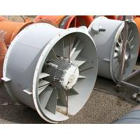 Buy cheap KT-A Explosion-proof axia flow fan(direct drive) from wholesalers