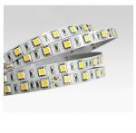 Buy cheap CRI 80 12/24V 60leds/m 5050 LED Strip Lights from wholesalers