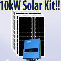 Buy cheap Lightweight Silicon Solar Panels For House , Silicon Solar Pv Module Black Frame from wholesalers