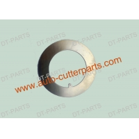 Buy cheap Circular Cutter Parts Ring Slip 21938000 For Gerber GT7250 XLC7000 Z7 Cutter Machine: from wholesalers
