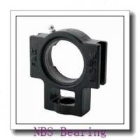 Buy cheap NBS NA 69/32 ZW NBS Bearing from wholesalers
