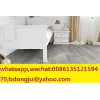 Buy cheap factory low price PVC foam flooring rolls from wholesalers