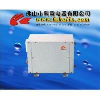 Buy cheap Water Source Heat Pump Water Heater from wholesalers