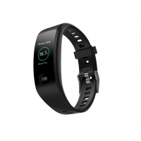 Buy cheap Sport Monitoring Temperature Regulating Bracelet from wholesalers