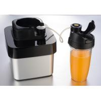 NEW Ozen vacuum Blender,vidia vacuum Blender,Kuvings vacuum blender,Cold and Heating blender ...