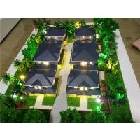 Buy cheap Scale model building materials for architectural , perfect model makers from wholesalers