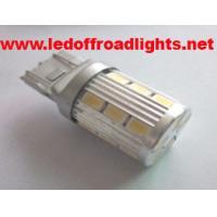Buy cheap automotive led bulbs,philips car light bulbs,xenon bulb,led auto lights product