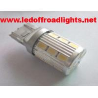 Buy cheap automotive led bulbs,philips car light bulbs,xenon bulb,led auto lights,headlights for car product