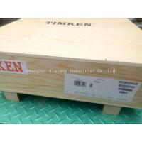 Buy cheap TIMKEN Cylindrical roller thrust bearings T1120 from wholesalers