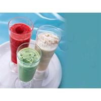 Buy cheap slush ice maker,slush maker machine from wholesalers