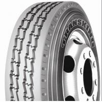 Buy cheap Truck Tire (TG116) from wholesalers