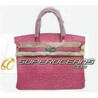 Buy cheap Supply NEW PURSE  handbags,AAA quality. from wholesalers