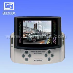 China Mp4/mp4 player/flash mp4 player/digital mp4 player/portable mp4 player/digital mp4/usb mp4 player/fl on sale