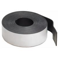 Buy cheap Flexible Magnetic Roll from wholesalers