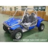 Buy cheap 800ccEEC Jeep Buggy ;Go Kart; Go Cart;Dune Buggy from wholesalers